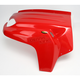 Red Front Fender - 1490012