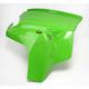 Green Front Fender - 149003