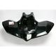 ATV Custom Rear Fender - 165030