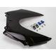 Supersport Rear Undertail Fender Eliminator - 60901-1104