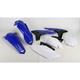 Complete Body Kit - YAKIT308-999