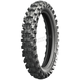 Rear Starcross 5 Series Tire