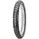 Front CM702 Legion MX-VI Tire
