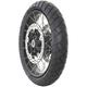 Front AV53 TrailRider Tire