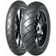 Front Trailsmart Tire