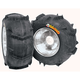 Rear K534 Sand Gecko 22x11-10 Tire - 085341084A1