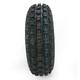 Front M931 Razr MX 20x6R-10 Tire - TM00487100