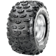 Rear Razr Vantage 18x10.00R-8 Tire - TM00468100