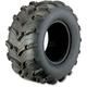 901X 26 X 9-12 Tire - 0320-0421