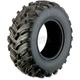 901X 26 X 12-12 Tire - 0320-0422