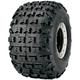 Rear MXR V4 18 x 10-8 Tire - MXR-V4-401