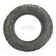 Front/Rear DI-K504HD 25x10-12 Tire - 31-K504H12-2510