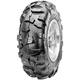 Front Snow Beast 25x9R-12 Tire - TM00773100