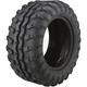 Rear 8-Ball 26X11R-14 Tire - 0319-0233