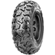 Front Behemoth 25x8R-12 Tire - TM005499G0