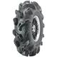 Front or Rear Mammoth Mayhem 32x10-14 Tire - 6P0198