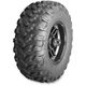 Front or Rear Radial Pro 28x10R-14 Tire - 1480-661