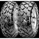 Front MU9C Coronado 27 x 9R-14 Tire - TM0084100