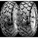 Front/Rear MU9C Coronado 30 x 10R-14 Tire - TM00853100