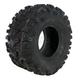 DI-K508 25 X 11-10-Tire - 31-K50810-2511C