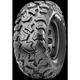 Rear CU08 Behemoth 30x10R-15 Tire - TM007500G0