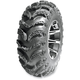 Front or Rear Slingshot AT 25x8-12 Tire - 1258-651