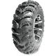 Front or Rear Slingshot XT 26x11-14 Tire - 1461-651