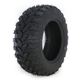 Front or Rear Radial Pro 26x9-14 Tire - 1469-661