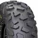MOAPA  Utility 28x12-14 Tire - UT-282