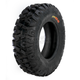 Front/Rear K585 Bounty Hunter 29x9R-14 Tire - 28253078