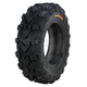 Front/Rear K595 Bear Claw Evo 28x9-14 Tire - 085871465D1