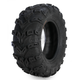 Front/Rear K595 Bear Claw Evo 28x11-14 Tire - 085871467D1