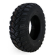 Front Ceros 29x9R-14 Tire - TM00904100