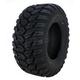 Rear Ceros 29x11R-14 Tire - TM009043100