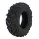 Front Vipr 29x9R-14 Tire - TM00907100