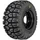 Run-Flat Utility 26x11-14 Tire - MJV-261114-12