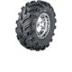Swamp Fox 24x8-11 Tire - 1148-3520