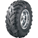 Front or Rear Swamp Fox 25x10-11 Tire - 1150-3520