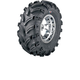 Front or Rear Swamp Fox Plus 25x8-12 - 1260-3520