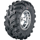 Front Swamp Fox Plus 26x9-12 Tire - 1269-3520