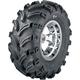 Front Swamp Fox Plus 27x9-12 Tire - 1279-3520