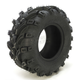 Front or Rear Swamp Fox Plus 28x12-12 Tires - 1282-3520