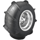Rear Right Sidewinder Sand Tire 20x11-9 - 0903-3700