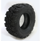 Front or Rear Ultracross R 27x10R-14 Tire - 6P0252