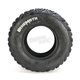 Front/Rear Behemoth 28x10R-14 Tire - TM007335G0