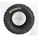 Front/Rear Behemoth 30x10R-14Tire - TM007355G0