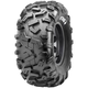 Rear 27x11R-14 Stag Tire - TM008875G0