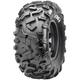 Rear 26x11R-14 Stag Tire - TM005535G0