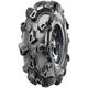 Front or Rear 30x10R14 Sludgehammer Radial Tire - TM007345G0