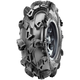 Front/Rear Sludgehammer 32x10R-14 Tire - TM007346G0